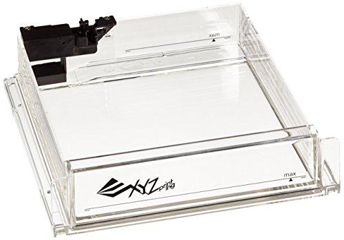 XYZprinting AP03L10X018 Depósito Para Nobel 1.0