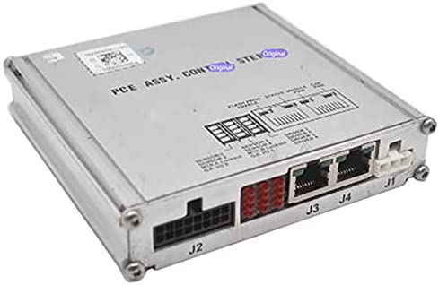 High order Davitu Remote Controls - In Max 67% OFF 100028654 {Spot box warehouse}