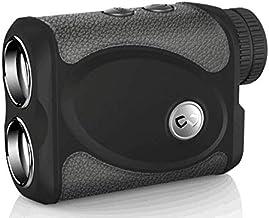 WOSPORTS Golf Rangefinder 6X Golf Flagfinder Lockfinder Lock قفل پرچم با ارتعاش پیوسته اسکن برای گلف دامنه 600 یارد