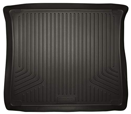 Husky Liners 23221Fits 2008-12 Ford Escape Limited/XLS/XLT, 2008-11 Mazda...