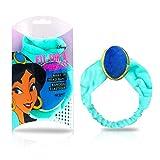 MAD Beauty Dphbj-2 - Diadema Jasmine - Disney, Azul