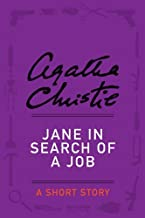 Best jane in search of a job Reviews