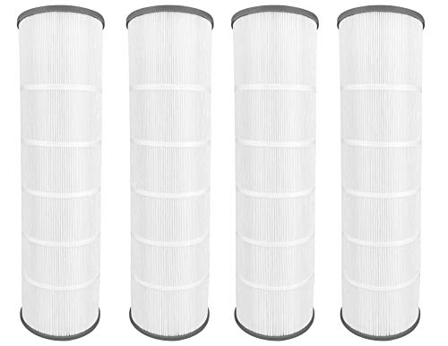 FiltPool CL340 CV340 Replacement Cartridge for Jandy -4Pack