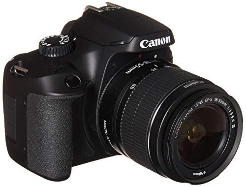 canon eos 400d digital - 8
