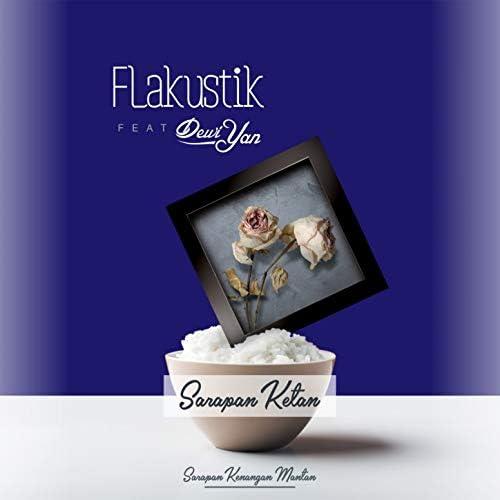 FLakustik