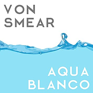 Aqua Blanco