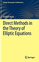 Direct Methods in the Theory of Elliptic Equations (Springer Monographs in Mathematics)