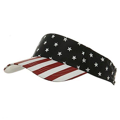 Best usa visors for men for 2020