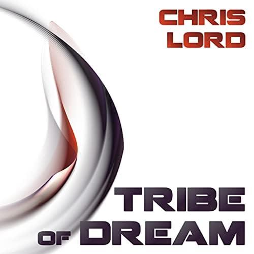 Chris Lord