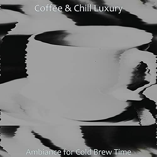 Funky Morning Espresso