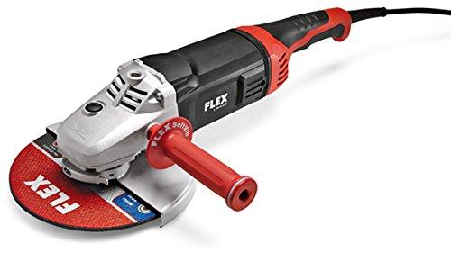 FLEX Winkelschleifer L 26-6 230-436704