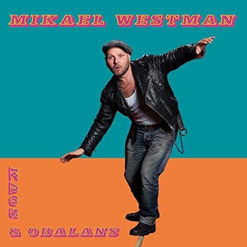 Mikael Westman