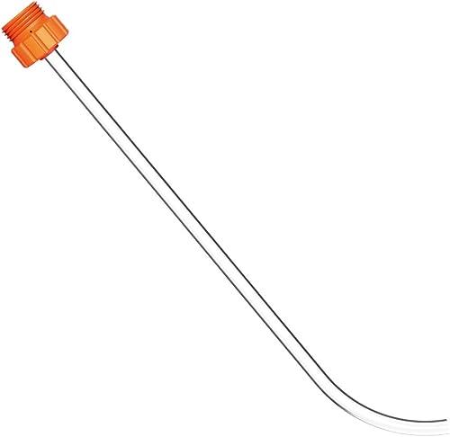 popular WORX lowest Hydroshot Bottle online sale Cap Adapter outlet sale