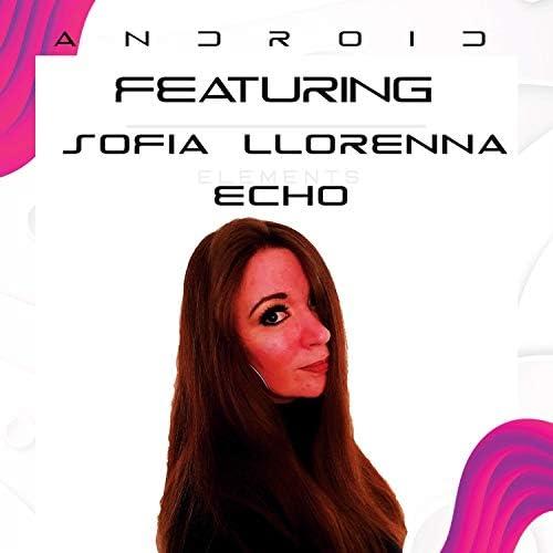 Android feat. Sofia Llorenna