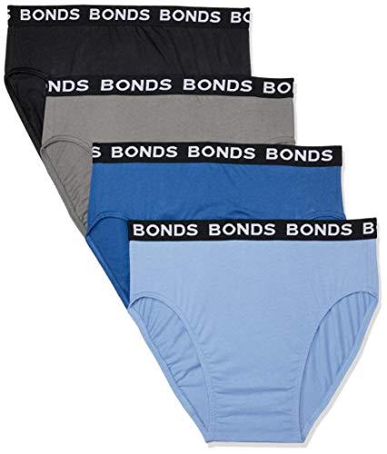 Bonds Men's Brief