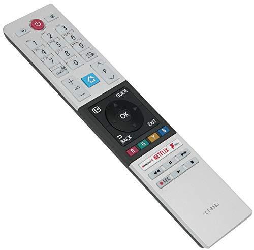 unterst/ützt 4K// HD //1080P// freie Kan/äle Papier Design Plat M/ächtiger Single DVB-T /& DVB-T2 Antennen 2019 Neueste TV Antenne HDTV-Verst/ärker Digitale HDTV-Antenne