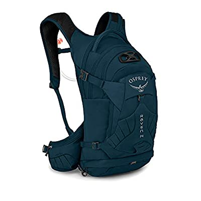 Osprey Raven 14 Women's Bike Hydration Backpack