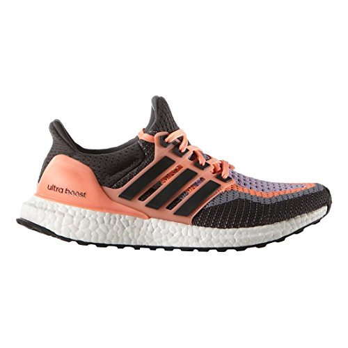 adidas Performance Women's Ultra Boost Running...