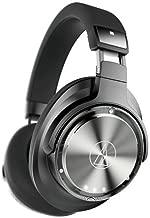 Best audio technica's dsr9bts Reviews