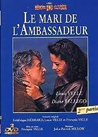 Le Mari de l'ambassadeur - Vol.2 - Édition 2 DVD