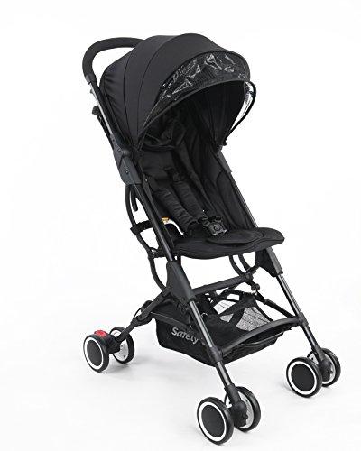 carriola bambineto y portabebe fabricante Safety 1St.