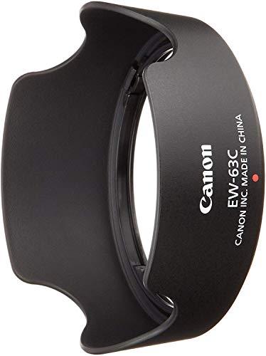 Canon EW-63C Paraluce per Obiettivo Canon EF-S 18-55 mm f/3.5-5.6 IS STM