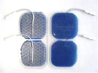 東レインターナショナル(TORAY) トレリート用粘着パッド 敏感肌用 PT2