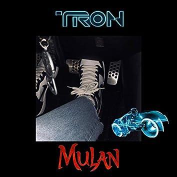 Tron Mulan