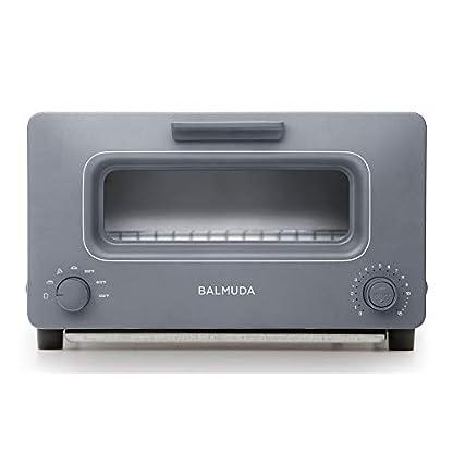 BALMUDA-Dampfofen-Toaster-K01M-Backform