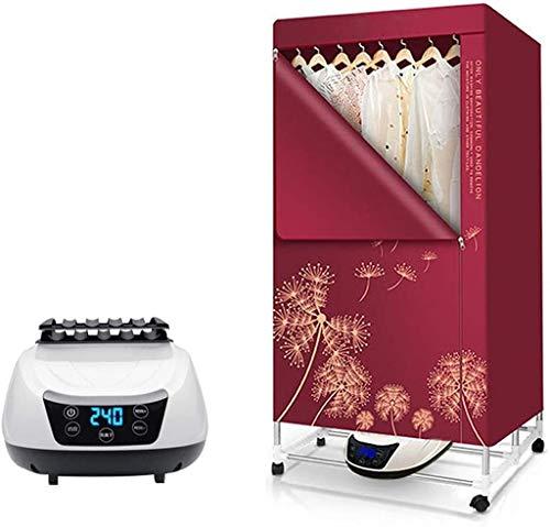 secadora 8 kg condensacion fabricante yxx