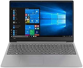 Lenovo Ideapad 330s Laptop-Intel Core i5-8250u,15.6-inch,1TB,4GB,Windows 10,Silver