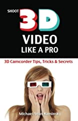 Shoot Video Like Pro