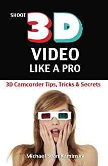3D-Camcorder Bild