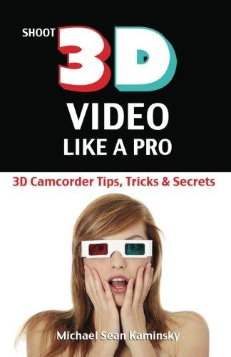 Organik Media, Incorporated Shoot Video Like Pro Bild