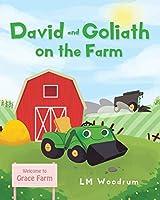 David and Goliath on the Farm