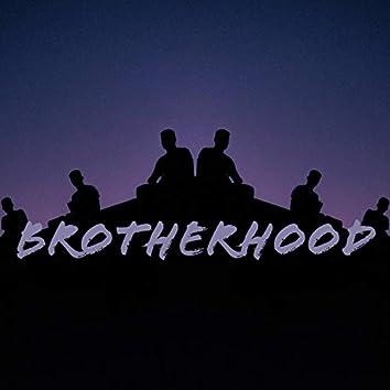 Brotherhood (feat. Nk Chinedu)