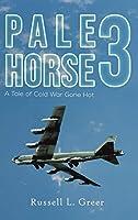 Pale Horse 3