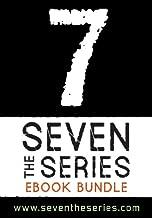 Seven, the series bundle