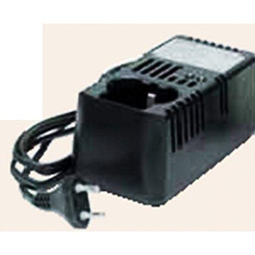 Froadp Enrouleur de c/âble rotatif /à 180/° avec c/âble /électrique et mat/ériel de montage inclus 20 m