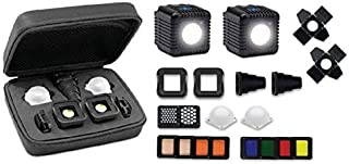 lighthouse lighting kits