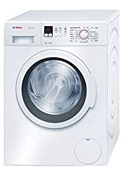 Top 1o Best Washing Machine In India 2021-Review & Buying Guide 1