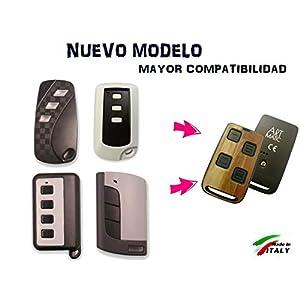 HR-Multi-3-Mando-DE-Garaje-Compatible-MERCURI-A4