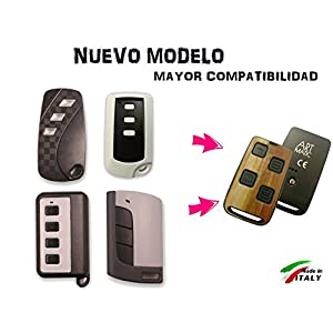 HR-Multi-3-Mando-DE-Garaje-Compatible-AERF-MEDVA