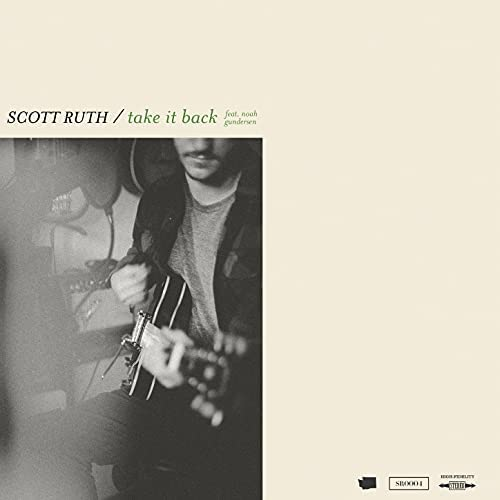 Scott Ruth feat. Noah Gundersen