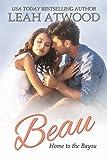 Beau (Home to the Bayou Book 3)