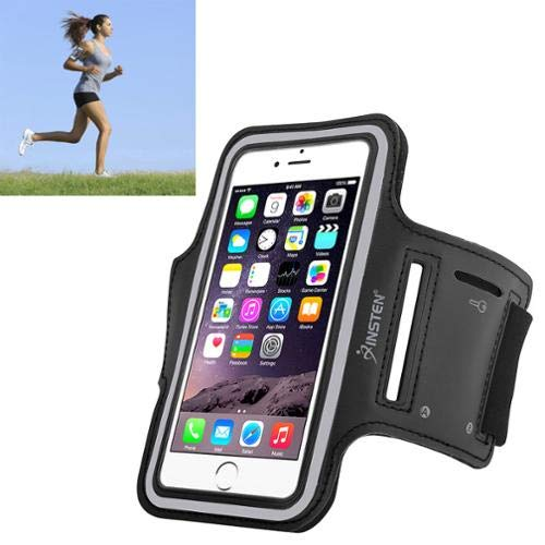 Insten Sports Running Jogging Gym Exercise Case for iPhone 6 4.7