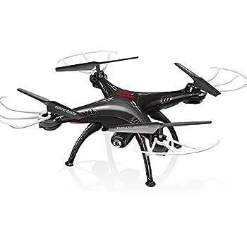 x5sw 1 drone