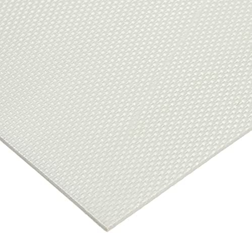 Usa Sealing G-7 5 popular Garolite Sheet - 1 x 24