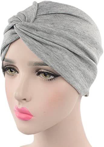 Top 10 Best chemo sleep caps for women Reviews