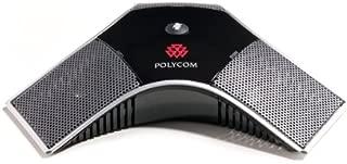 polycom 9000 series